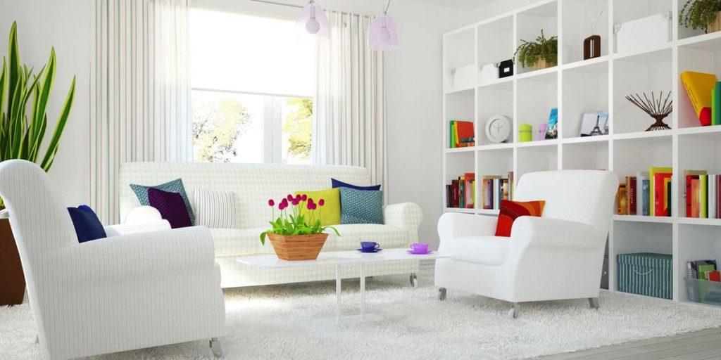 Генеральная уборка квартир